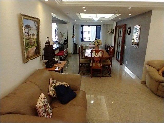 Excelente Apartamento no coração de Meirelles - Foto 6