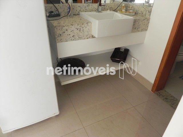 Apartamento à venda com 4 dormitórios em Itapoã, Belo horizonte cod:524705 - Foto 15