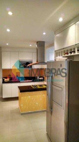 Apartamento à venda com 4 dormitórios em Copacabana, Rio de janeiro cod:CPAP40224 - Foto 15