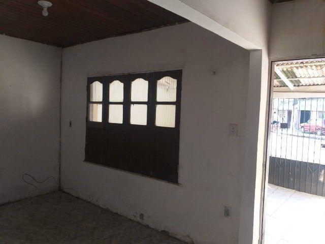 Vendo casa no bairro Telégrafo,  50 metros da Av. Senador Lemos.  - Foto 3