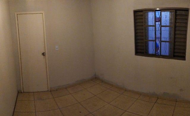 100065 - Casa sozinha no lote no Shopping Park - Foto 3