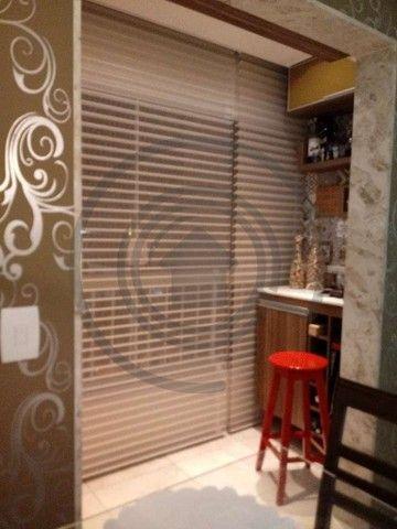 CAMAÇARI - Apartamento Padrão - BOA UNIÃO (ABRANTES) - Foto 4