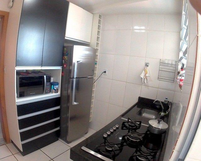 CONTAGEM - Apartamento Padrão - Europa - Foto 9