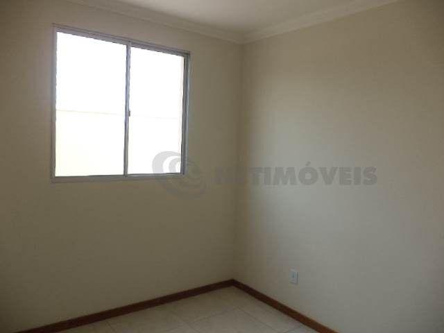 Apartamento à venda com 3 dormitórios em Santa mônica, Belo horizonte cod:531224 - Foto 9