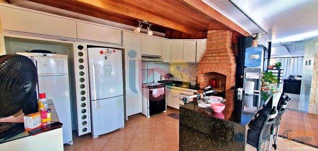 Vendo Apartamento Duplex 3/4 - Jardim Vitória - Itabuna/BA - Foto 19