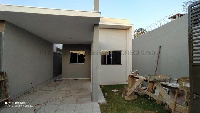 Casa nova - Universitário - Foto 2