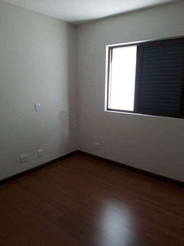 Apartamento à venda com 4 dormitórios em Liberdade, Belo horizonte cod:389102 - Foto 4