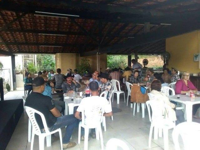 Sitio para Carnaval em Papucaia 50 pessoas - Foto 14