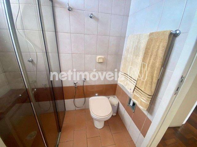 Apartamento à venda com 4 dormitórios em Padre eustáquio, Belo horizonte cod:522362 - Foto 17