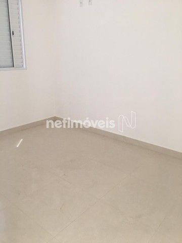Apartamento à venda com 2 dormitórios em Novo glória, Belo horizonte cod:775594 - Foto 10