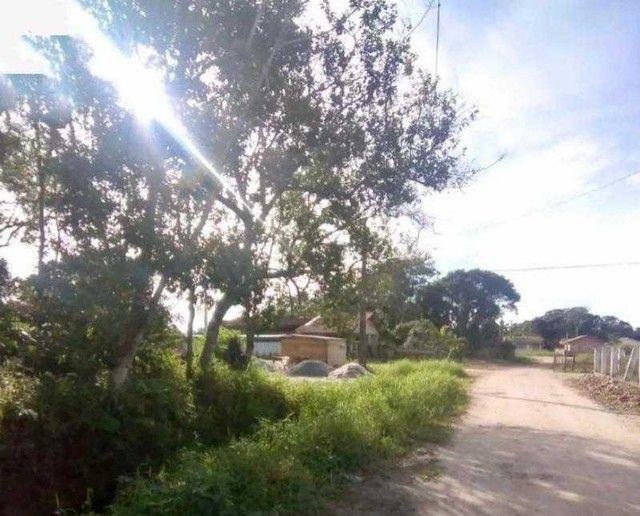 Itapoá - Terreno Padrão - Brandalize - Foto 2