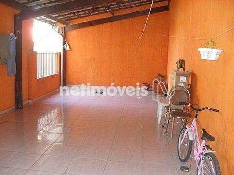 Apartamento à venda com 3 dormitórios em Santa maria, Belo horizonte cod:342611 - Foto 7