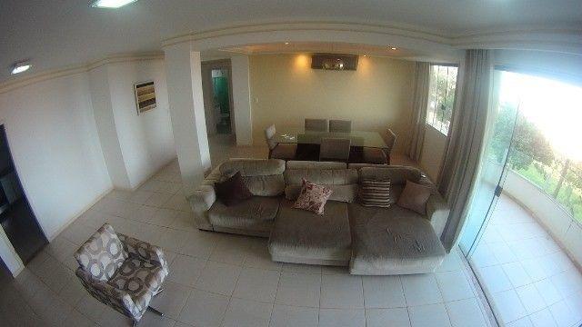 Apartamento 3/4 no Residencial Arianna - Foto 13