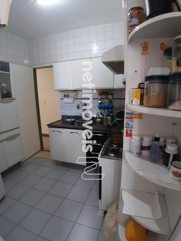 Apartamento à venda com 3 dormitórios em Serrano, Belo horizonte cod:750912 - Foto 17