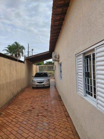Vendo Casa Bairro Santo Antônio- 03 qtos - 384m2 - Foto 3