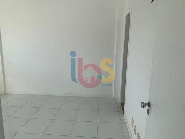 Apartamento 3/4 no Pontal - Foto 9