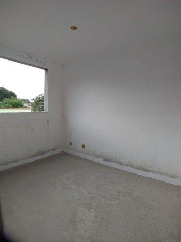 CONTAGEM - Apartamento Padrão - Pedra Azul - Foto 11