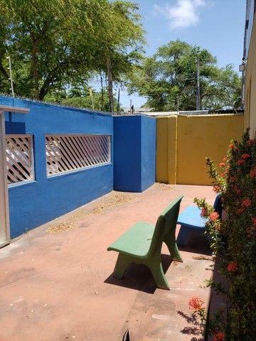 Casa de 200m² (área total 390m²) em Boa Viagem - Foto 6