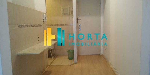 Kitchenette/conjugado à venda em Copacabana, Rio de janeiro cod:CPKI00240 - Foto 11