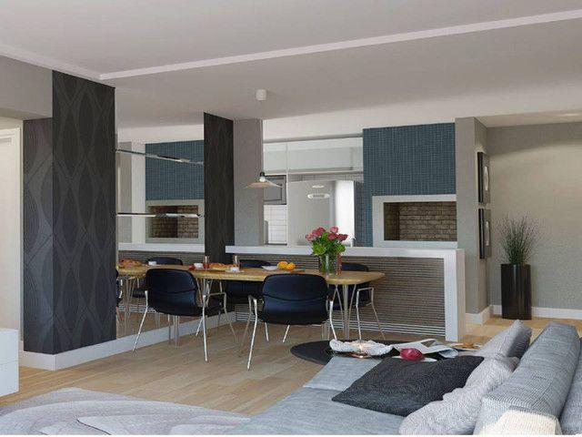 Apartamento à venda com 2 dormitórios em Santo antônio, Porto alegre cod:157388 - Foto 12