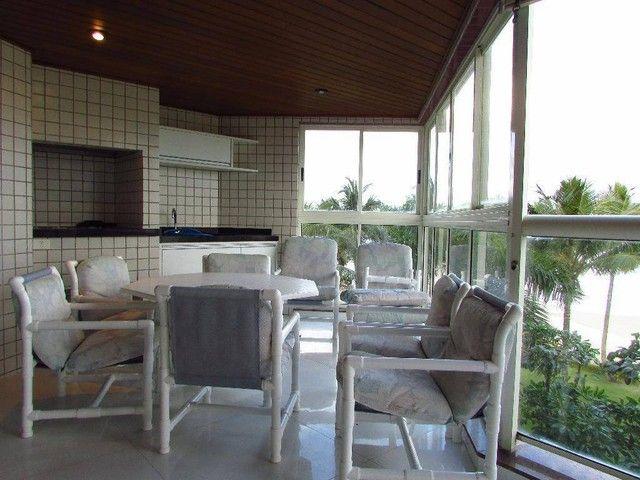 Bertioga - Apartamento Padrão - Riviera - Módulo 6 - Foto 15
