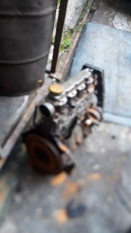 motor do corsa 1.0 8v
