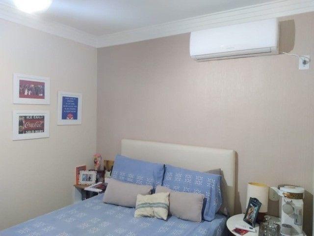 Apartamento 3/4 Cidade Jardim - Foto 8