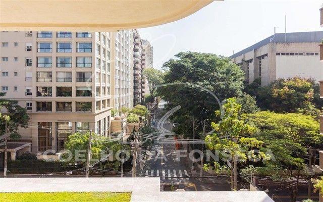 São Paulo - Apartamento Padrão - Jardim Europa - Foto 17