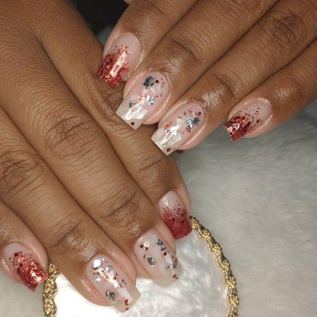 Vaga para manicure - Foto 2