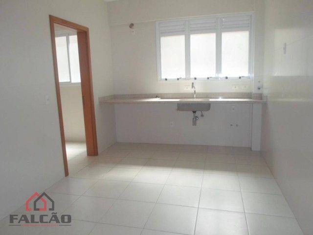 Santos - Apartamento Padrão - Pompéia - Foto 16
