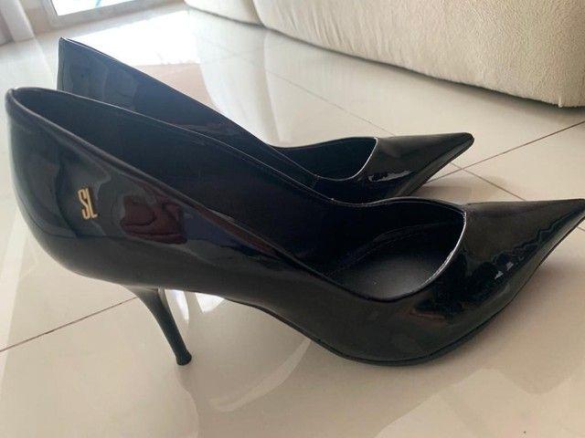 Sapato santa Lola 38 - Foto 3