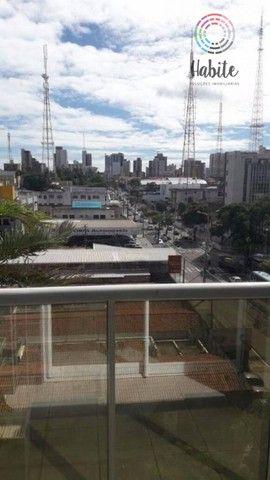 Sala comercial Em edifício para Venda e Aluguel em Aldeota Fortaleza-CE - Foto 8