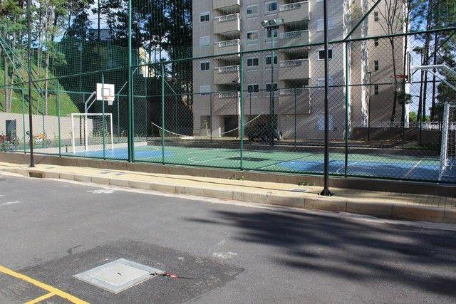 Apartamento à venda, 2 quartos, 1 suíte, 2 vagas, Caiçaras - Belo Horizonte/MG - Foto 3