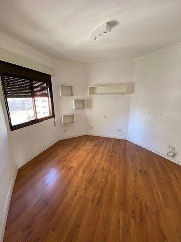 São Paulo - Apartamento Padrão - Santana - Foto 9
