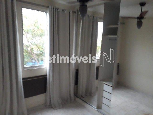 Apartamento à venda com 2 dormitórios em Paquetá, Belo horizonte cod:701480 - Foto 17