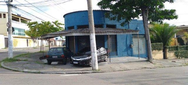 Aluguel loja fechada - Foto 2