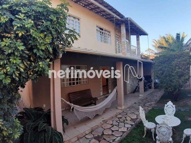 Casa à venda com 3 dormitórios em Trevo, Belo horizonte cod:470459 - Foto 15