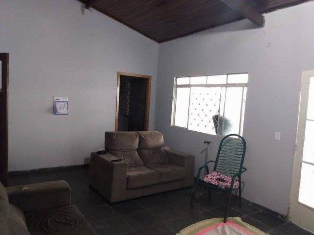 RC- Casa na Sacramenta - Foto 10