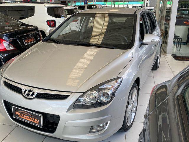 Hyundai I30 completo, recebo carro ou moto.  - Foto 3