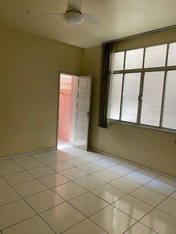 Apartamento com Cômodos Amplos. - Foto 8