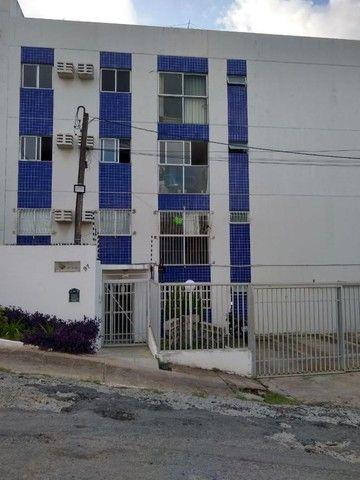 Apartamento para Venda em Olinda, Fragoso, 2 dormitórios, 1 banheiro, 1 vaga