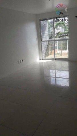 Sala comercial Em edifício para Venda e Aluguel em Aldeota Fortaleza-CE - Foto 7