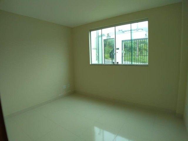 CONTAGEM - Apartamento Padrão - Xangri-Lá - Foto 7