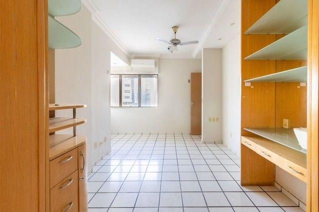 Apartamento com 3 quartos à venda, 150 m² por R$ 765.000 - Boa Viagem - Recife/PE - Foto 11