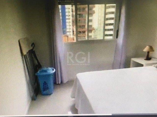 Apartamento à venda com 3 dormitórios em Praia grande, Torres cod:OT8201 - Foto 14