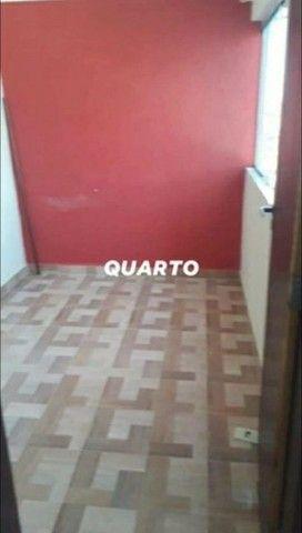 L.m/ vendo casa no Barreiro  - Foto 5