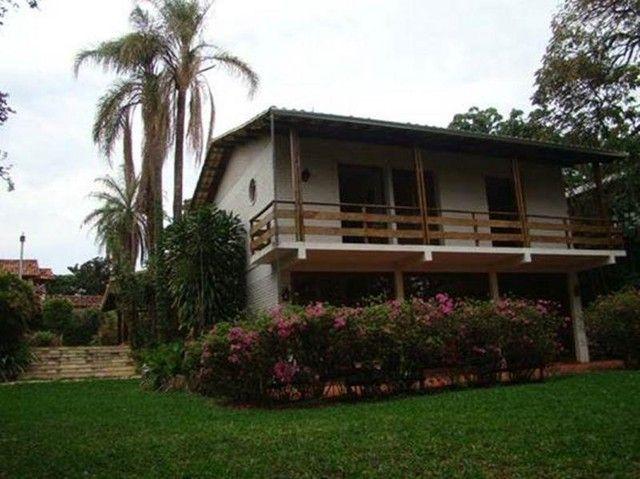 BELO HORIZONTE - Casa Padrão - Bandeirantes (Pampulha) - Foto 4