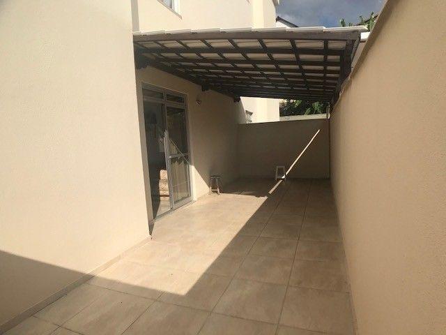 BELO HORIZONTE - Apartamento Padrão - Santa Maria - Foto 4