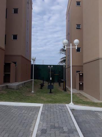 Apartamento Novo Próx ao Shopping Parangaba, 03 Quartos e Lazer Completo - Foto 5