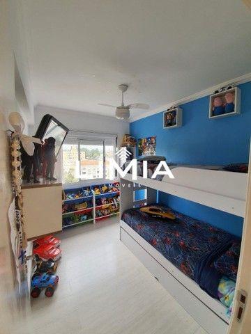 PORTO ALEGRE - Apartamento Padrão - VILA IPIRANGA - Foto 7